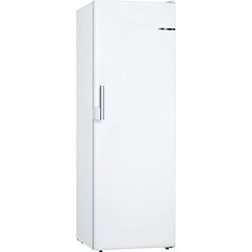 Congelador Bosch - GSN 33 CW 3 V (calidad (Certificado): Amazon.es ...