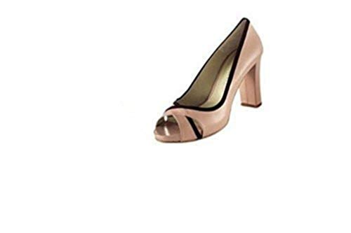 Femme Pumps Braun David Rose Rose Escarpins Pour wXZw5Cqx