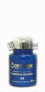 CERATEC Gingivals 30Grs Bottle Gingival Dark.-Ceramica CERATEC Pink Gum 100869 DENMED Wholesale