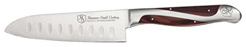 Hammer-Stahl-55-Santoku-and-Handheld-Sharpener