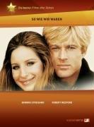 So Wie Wir Waren Die Besten Filme Aller Zeiten Amazonde Ka Dvd