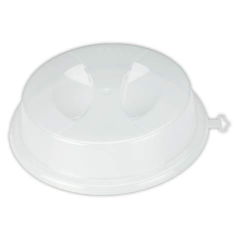 Tapa para microondas | FERRESPAIN Diametro 26 cm