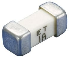 LITTELFUSE 045201.5MRL FUSE, SMD, 1.5A, SLOW BLOW (10 pieces) by LITTELFUSE