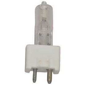 Replacement for LOWEL Omni 12V 100W Light - Light Lowel Omni