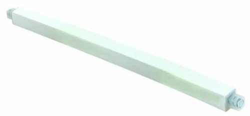 Superbe Ez Flo 15198 Adjustable Plastic Towel Bar   Towel Rack Replacement Bar    Amazon.com