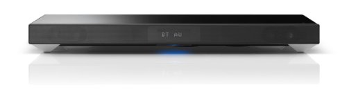 HT-XT1 - sound bar - wireless