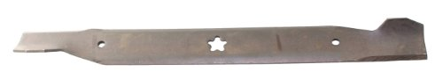 Husqvarna 532138971 42-inch Premium Replacement Blade For Husqvarna/Poulan/Roper/Craftsman/Weed Eater