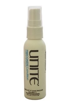 united-colors-of-benetton-7-seconds-condition-leave-in-detangler-2-fluid-ounce-by-united-colors-of-b