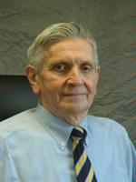 Henry W. Ott