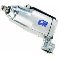 Campbell-Hausfeld TL051799AV 3/8'' Butterfly Impact Wrench W