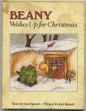 Beany Wakes up for Christmas, Lisa Bassett, 0399216685