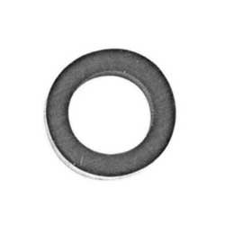 Quicksilver Gearcase Gear Lube Drain Screw Washer 191833 - Composite - Blue - for Mercury and Mariner Outboards and MerCruiser Stern Drives