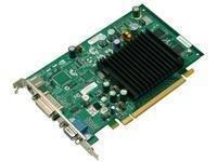 Geforce Nvidia 6200 Evga (eVGA e-GeForce 6200 TC 128MB PCI-Express 128TC2N23S2)