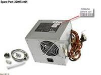 HP 220973-001 Power supply - 280W by HP