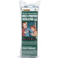 thermwell-products-co-16inchesx1inchesx48inches-insulation-cf1-2pk