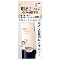 Kanebo Media Makeup Base 30g (pink) Kanebo Makeup