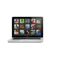 Apple CTO/MacBookPro 13 wie MD101D/A/2,9GHz i7/1TB 5400