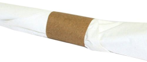 Evergreen N9S400 Paper Napkin Standard Band, 4-1/4