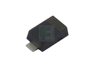 PTVS Series 400 W 8 V Uni-Directional Surface Mount TVS Diode - SOD-123W, Pack of 3000 (PTVS3V3S1UR,115-duplicate-2)