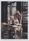 Tim Burton Directs Danny Devito… (Trading Card) 1992 Topps Stadium Club Batman Returns - [Base] #70 ()