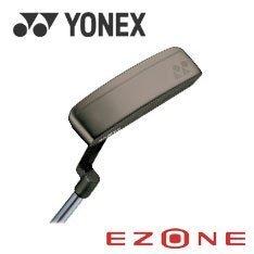 ヨネックス(YONEX) EZONE パター ステンレス鋳造モデル ピン型 EZP-P01 34インチ