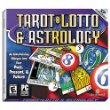 Tarot-Lotto & Astrology CD-ROM
