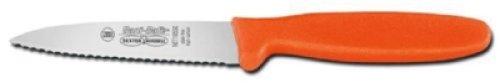 Dexter-Russell 3½-Inch Net, Twine & Line Knife