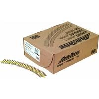 Simpson Strong-Tie HCKWSNTL134S Quik Drive Collated Wood ()