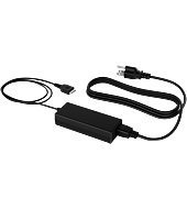 Hp Original 20W Replacement Ac Adapter For Hp Envy X2 11 G000 11 G010nr  100  Compatible With P N  714656 001