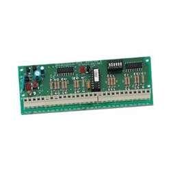 - Interlogix NetworX NX-8E 16 Zones Hardwired Expansion Module (NX-216E)