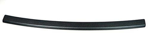 OPPL 55002259/protezione paraurti ABS