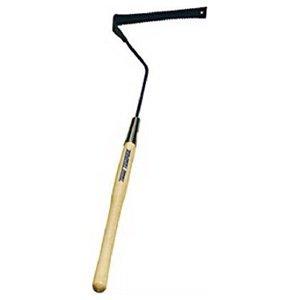 True Temper 1942600 Serrated Grass Whip