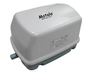 - Matala Hakko 25LP Air Pump