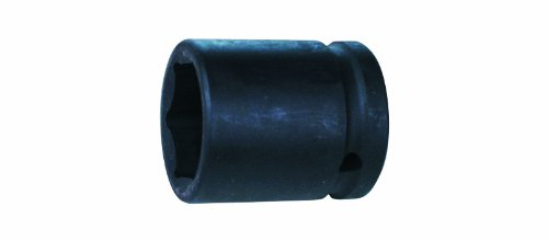 AMPRO A4654 3/4-Inch Drive by 34mm Air Impact Socket