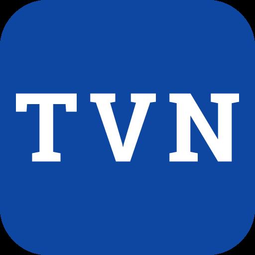 Teve Vida Network