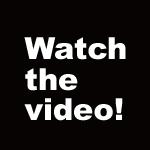 Clarinet video.