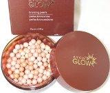 Avon Glow Bronzing Pearls - Sunkissed