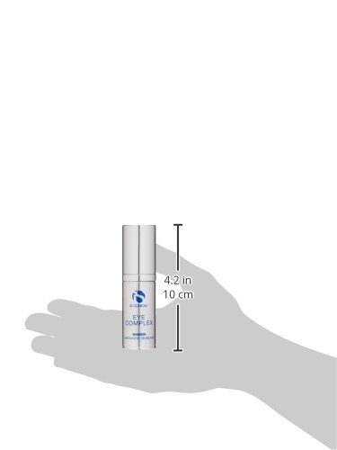 iS CLINICAL Eye Complex, 0.5 Oz by iS CLINICAL (Image #7)