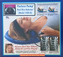 Posture Pump® 1400-D (Dual Disc Hydrator®) by Posture Pump (Image #8)
