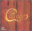 Chicago V by Chicago (1995-02-28?
