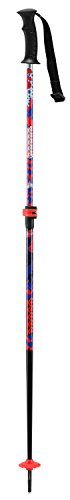 K2 Sprout Boys Kids Ski Poles 2018 - (K2 Ski Equipment)