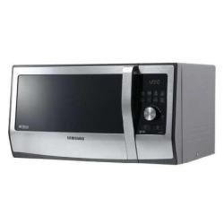 Samsung GE89APST - Microondas