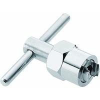 MOEN 104421 Cartridge Puller for 1200, 1222 and 1225 Sing...