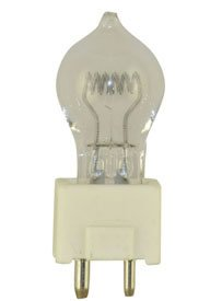 Ltm Light - Replacement For LTM PEPPER 420 Light Bulb