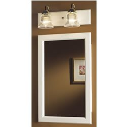 medicine cabinet door only 8128 framed prairie single door 7418