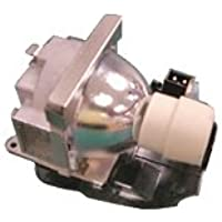 Electrified E-5J.06001.001 Replacement Lamp with Housing for MP612C BenQ Projectors