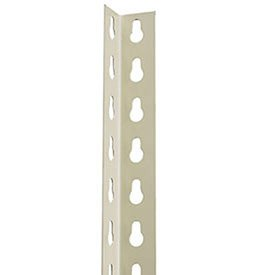 - Steel Angle Rivet-Rite Post, 96