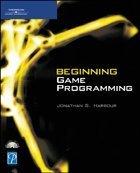 Beginning Game Programming (Beginning Game Programming C compare prices)