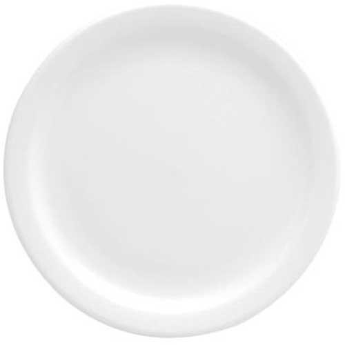 Buffalo F8000000139 Bright White Ware 9