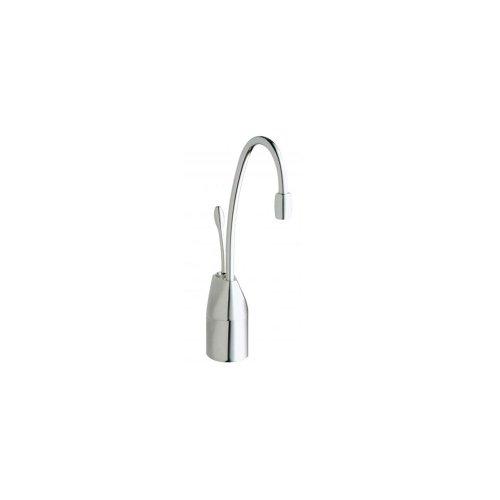 InSinkErator Hot Water Dispenser W/Lever Handle, C1300